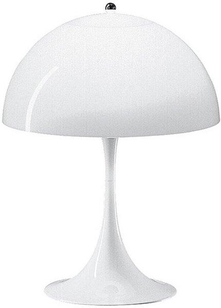 Louis Poulsen Panthella bordlampe
