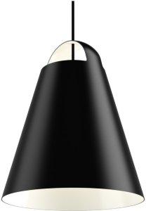 Louis Poulsen Above pendel 40cm