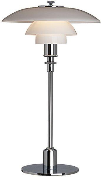 Louis Poulsen PH 2/1 bordlampe
