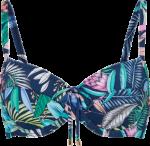 Cyell Hamptons Bikini-BH