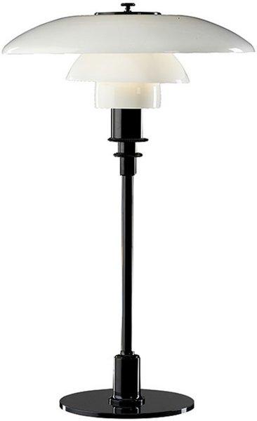 Louis Poulsen PH 3/2 bordlampe
