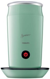 Philips Senseo CA6500