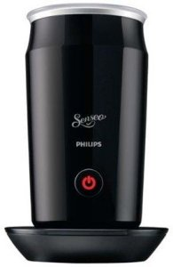 Philips Senseo CA6500