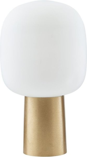 House Doctor Note bordlampe