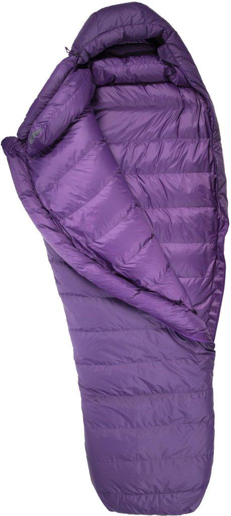 Helsport Rago Pro Down Winter Lady 175cm