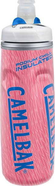Camelbak Podium Chill (0,62 L)