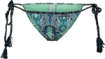 Odd Molly Safety Triangle Bikini Bottom