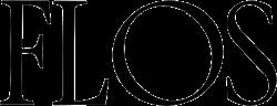 Flos logo