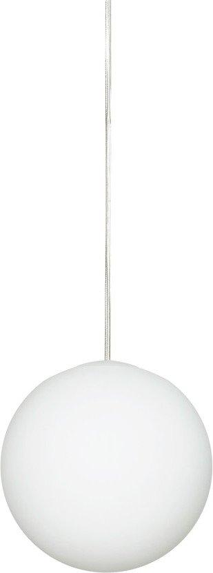 Best pris på Design House Stockholm Block lampe Se priser