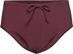 Filippa K Soft Sport High Waist Bikini Bottom