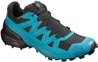 Salomon Speedcross 5 (Herre)