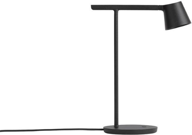 Muuto Tip bordlampe