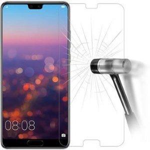 Amazing H+Pro Huawei P20 Pro