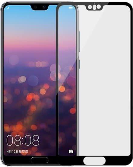 Mofi Huawei P20 Pro Tempered Glass