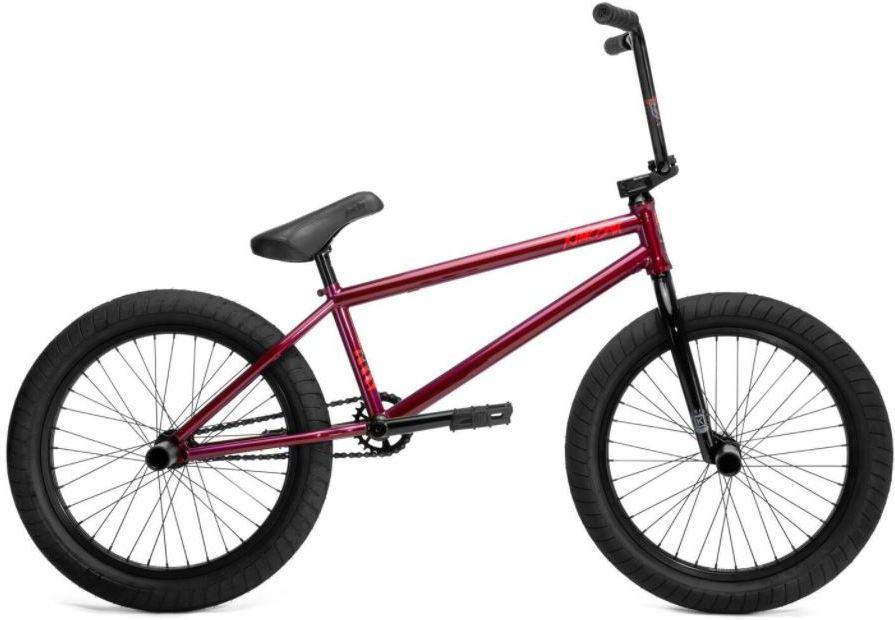 cb5fe9d0 BMX – Finn best pris og se tilbud på BMX til barn og voksen