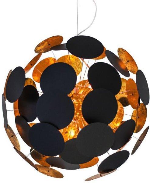 By Rydéns Planet taklampe 60cm