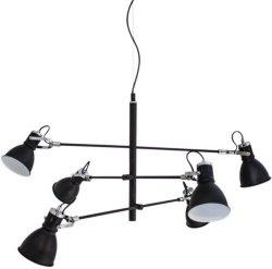 By Rydéns Pigalle taklampe