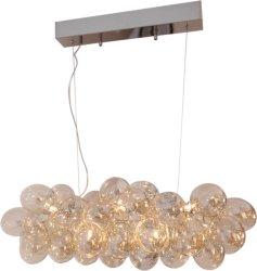 By Rydéns Gross Bar taklampe