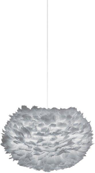 Umage Eos XL pendel
