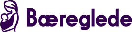 Bæreglede logo