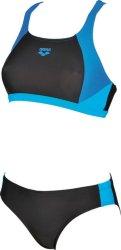Arena Ren Bikini