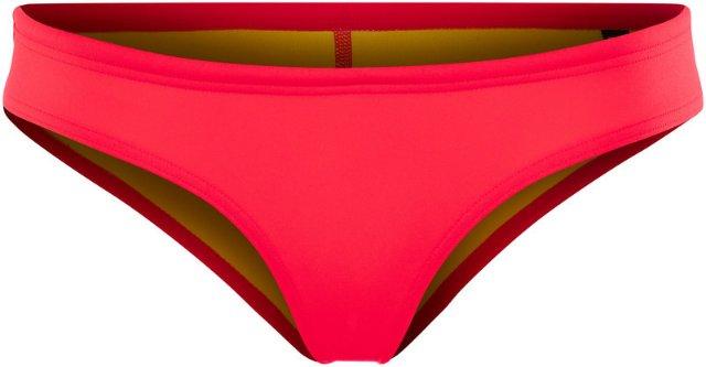Arena Unique Bikini