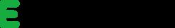 E-Wheels logo