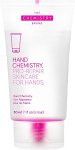 Hand Chemistry Intense Youth Complex 30ml