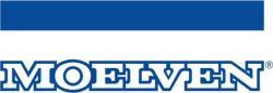 Moelven logo