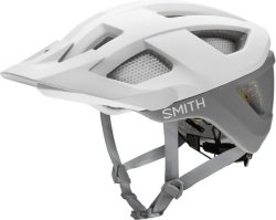Smith Session MIPS