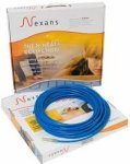 Nexans TXLP/2R Nordic 700/17