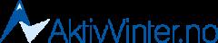 AktivVinter.no logo