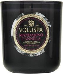 Voluspa Mandarino Cannela 340g