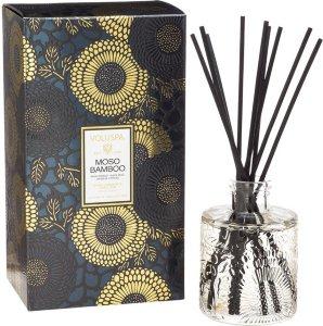 Moso Bamboo duftspreder