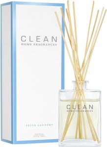 Clean Home Fragrances Fresh Laundry Diffuser