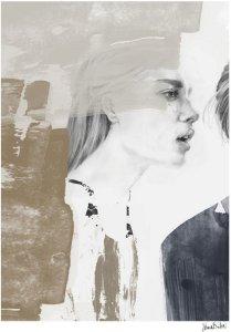 Anna Bülow Whispers