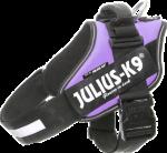 Julius K9 IDC, 58 - 76 cm