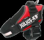 Julius K9 IDC, 40 - 53 cm