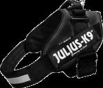 Julius K9 IDC, 49 - 67 cm
