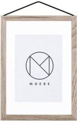 MOEBE ramme A5
