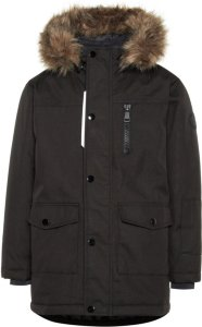 Parkas vinterjakke | NAME IT
