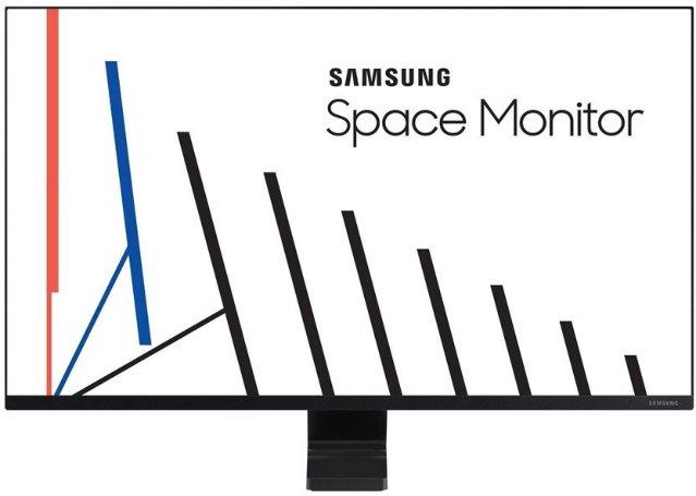 Samsung S32R750U