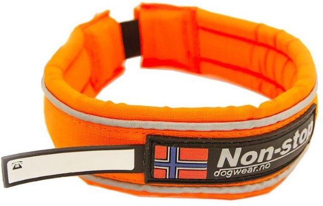 Non-Stop Dogwear Safe 30