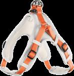 Hunter Neopren Vario Quick (X-Small)