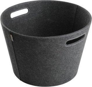 Aduro Proline vedkurv filt
