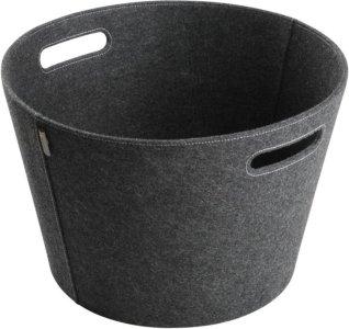Proline vedkurv filt 45cm