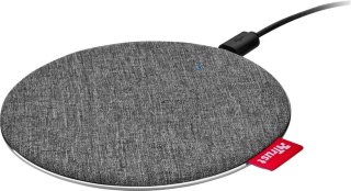 URBAN Fyber10 Fast Wireless Charger