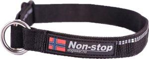Non-Stop Dogwear Polypro