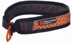 Non-Stop Dogwear Rock Collar (Large)