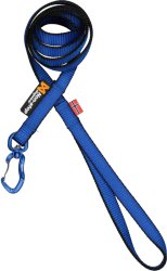 Non-Stop Dogwear Rock Leash (1,5 m/10 mm)
